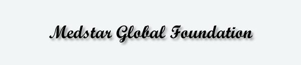 Medstar Global Foundation